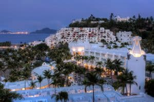Colima, Manzanillo, Mexico, Mexican Riviera, things to do in Manzanillo, Manzanillo beaches, Mexican Riviera Beaches, best beaches of Mexico