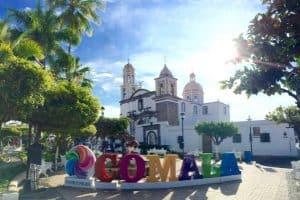 Comala, Manzanillo, Mexico, Mexican Riviera, things to do in Manzanillo, Manzanillo beaches, Mexican Riviera Beaches, best beaches of Mexico