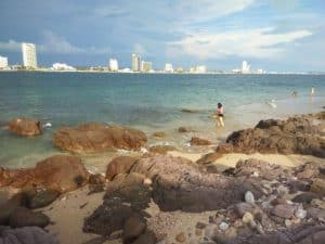 Deer Island, Mazatlan, Mexican Riviera, things to do in Mazatlan, Mazatlan Beaches, Mexican Riviera beaches, best beaches of Mexico.