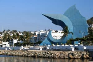 Downtown Manzanillo, Manzanillo, Mexico, Mexican Riviera, things to do in Manzanillo, Manzanillo beaches, Mexican Riviera Beaches, best beaches of Mexico, best Manzanillo hotels, Manzanillo attractions