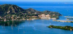 Isla Navidad, Manzanillo, Mexico, Mexican Riviera, things to do in Manzanillo, Manzanillo beaches, Mexican Riviera Beaches, best beaches of Mexico