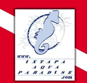 Ixtapa Paradise, Ixtapa, best things to do in Ixtapa, Mexican Riviera, Ixtapa beaches, best beaches of Mexico