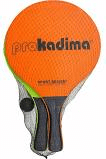 Pro Kadima Beach Paddles, Beach Paddle Ball, Water Sports Gear, Fun Beach Games, Things to do at the beach, best games for the beach, games to play at the beach