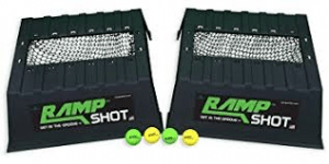 Rampshot Backyard Game, Beach Rampshot, Water Sports Gear, Fun Beach Games, Things to do at the beach, best games for the beach, games to play at the beach