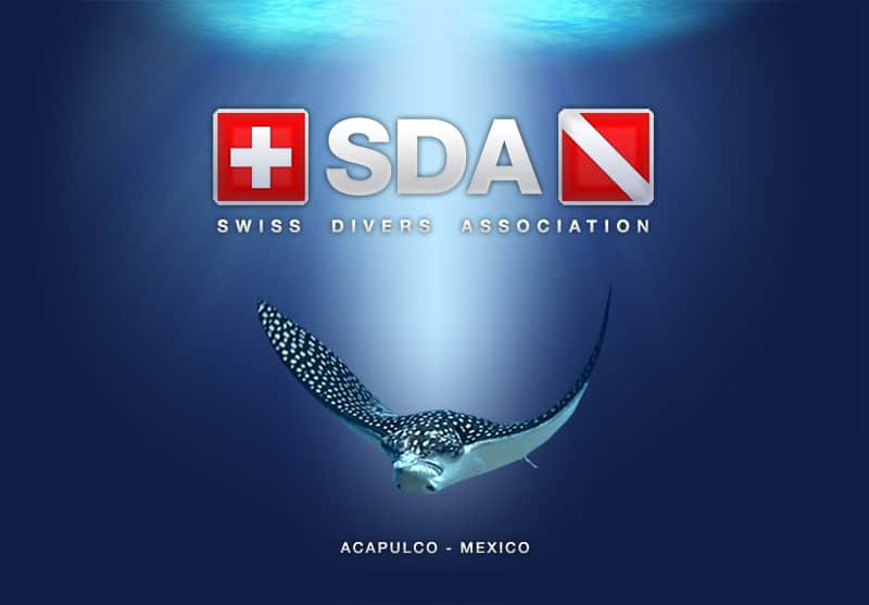 SDA - Swiss Divers Association, things to do in Acapulco, Acapulco, Mexican Riviera, Acapulco beaches, Mexican Riviera beaches