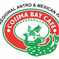 Colima Bay Cafe, Manzanillo, Mexico, Mexican Riviera, restaurants and bars in Manzanillo, Manzanillo beaches, Mexican Riviera Beaches, best beaches of Mexico
