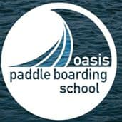 Oasis Paddle Boarding School, Manzanillo, Mexico, Mexican Riviera, things to do in Manzanillo, Manzanillo beaches, Mexican Riviera Beaches, best beaches of Mexico