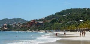 Playa La Ropa, Zihuatanejo, Mexican Riviera, things to do in Zihuatanejo, Zihuatanejo beaches, Zihuatanejo attractions, Best Zihuatanejo hotels, Zihuatanejo tours