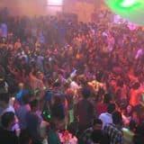 Vog Disco, Vog Bar, Manzanillo, Mexico, Mexican Riviera, restaurants and bars in Manzanillo, Manzanillo beaches, Mexican Riviera Beaches, best beaches of Mexico