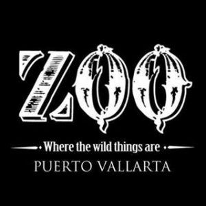 Zoo Dance Bar, Puerto Vallarta, Mexican Riviera, restaurants and bars in Puerto Vallarta, Puerto Vallarta beaches, best beaches in Mexico, best beaches in the Mexican Riviera.