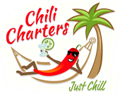 Chili Charters, Cozumel, Yucatan Peninsula, Cozumel beaches, Yucatan Peninsula beaches, best Mexico beaches, Cozumel things to do, Cozumel best restaurants, Cozumel nightlife