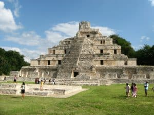 Edzna Archaeological Site, Campeche, Yucatan Peninsula, Campeche beaches, Mexico beaches, Places to see in Campeche, things to do in Campeche, best restaurants in Campeche, best nightlife in Campeche