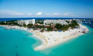 Isla Mujeres, Cancun, Yucatan Peninsula, Cancun beaches, Yucatan Peninsula beaches, best Mexcico beaches, Cancun things to do, Cancun best restaurants, Cancun best nightlife