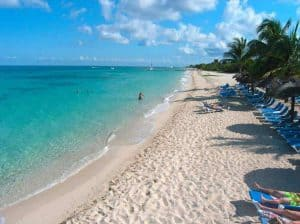 Palancar Beach, Cozumel, Yucatan Peninsula, Cozumel beaches, Yucatan Peninsula beaches, best Mexico beaches, Cozumel things to do, Cozumel best restaurants, Cozumel nightlife