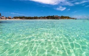 Playa Norte, Isla Mujeres, Yucatan Peninsula, Isla Mujeres beaches, Isla Mujeres restaurants, Isla Mujeros night life, Isla Mujeros things to do, Mexico beaches, best beaches in Mexico