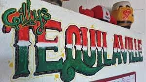 Tequilaville, Akumal, Riviera Maya, Mexico, Akumal beaches, Akumal things to do, Akumal restaurants and bars, best beaches of Mexico, best beaches of the Riviera Maya, Riviera Maya beaches