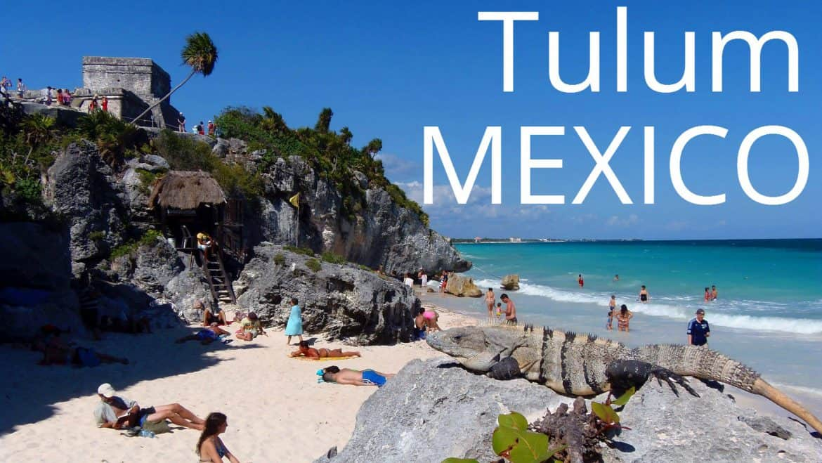 Best beaches of mexico beach travel destinations for Best beach vacations in march