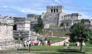 Tulum Ruins, Yucatan Peninsula sights, Yucatan Peninsula beaches, best beaches of Mexico, Quintana Roo Beaches, Yucatan beaches, Campeche beaches, Cancun Beaches, Cozumel beaches