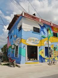 VIP Holbox Experience, Isla Holbox, Holbox Island, Yucatan Peninsula, Quintana Roo, Isla Holbox beaches, Mexico beaches, Isla Holbox things to do, Isla Holbox restaurants, Isla Holbox Nightlife