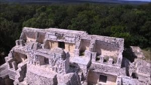 Xtampak, Campeche, Yucatan Peninsula, Campeche beaches, Mexico beaches, Places to see in Campeche, things to do in Campeche, best restaurants in Campeche, best nightlife in Campeche
