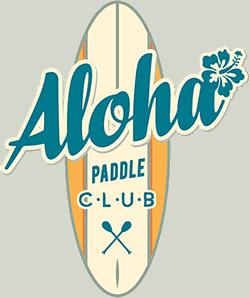 Aloha Paddle Club, Playa Del Carmen, Quintana Roo, Yucatan Peninsula, Playa Del Carment beaches, best beaches of Mexico, Playa Del Carmen Restaurants, Playa Del Carmen Nightlife, things to do in Playa del Carmen