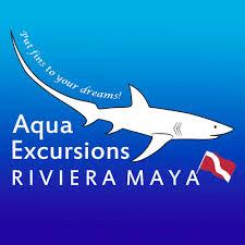 Aqua Excursions, Akumal, Riviera Maya, Mexico, Akumal beaches, Akumal things to do, Akumal restaurants and bars, best beaches of Mexico, best beaches of the Riviera Maya, Riviera Maya beaches