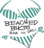Beached Bikini Bar & Grill, Akumal, Riviera Maya, Mexico, Akumal beaches, Akumal things to do, Akumal restaurants and bars, best beaches of Mexico, best beaches of the Riviera Maya, Riviera Maya beaches