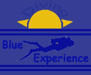 Blue Experience Diving, Akumal, Riviera Maya, Mexico, Akumal beaches, Akumal things to do, Akumal restaurants and bars, best beaches of Mexico, best beaches of the Riviera Maya, Riviera Maya beaches