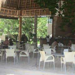 Buho's, Isla Mujeres, Yucatan Peninsula, Isla Mujeres beaches, Isla Mujeres restaurants, Isla Mujeros night life, Isla Mujeros things to do, Mexico beaches, best beaches in Mexico