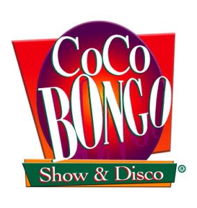 Coco Bongo, Cancun, Yucatan Peninsula, Cancun beaches, Yucatan Peninsula beaches, best Mexcico beaches, Cancun things to do, Cancun best restaurants, Cancun best nightlife