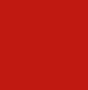 Diablito Cha Cha Cha, Playa Del Carmen, Quintana Roo, Yucatan Peninsula, Playa Del Carment beaches, best beaches of Mexico, Playa Del Carmen Restaurants, Playa Del Carmen Nightlife, things to do in Playa del Carmen