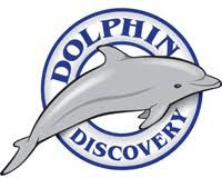 Dolphin Discovery Isla Mujeres, Isla Mujeres, Yucatan Peninsula, Isla Mujeres beaches, Isla Mujeres restaurants, Isla Mujeros night life, Isla Mujeros things to do, Mexico beaches, best beaches in Mexico