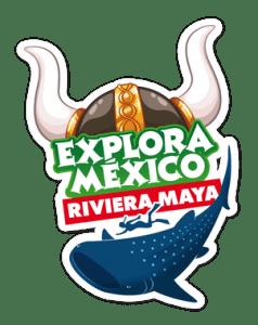 Explora Mexico Riviera Maya, Playa Del Carmen, Quintana Roo, Yucatan Peninsula, Playa Del Carment beaches, best beaches of Mexico, Playa Del Carmen Restaurants, Playa Del Carmen Nightlife, things to do in Playa del Carmen