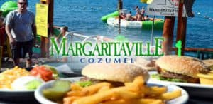 Margaritaville Cozumel, Cozumel, Yucatan Peninsula, Cozumel beaches, Yucatan Peninsula beaches, best Mexico beaches, Cozumel things to do, Cozumel best restaurants, Cozumel nightlife