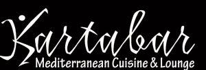 Kartabar, Playa Del Carmen, Quintana Roo, Yucatan Peninsula, Playa Del Carment beaches, best beaches of Mexico, Playa Del Carmen Restaurants, Playa Del Carmen Nightlife, things to do in Playa del Carmen