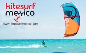 Kitesurf Mexico, Playa Del Carmen, Quintana Roo, Yucatan Peninsula, Playa Del Carment beaches, best beaches of Mexico, Playa Del Carmen Restaurants, Playa Del Carmen Nightlife, things to do in Playa del Carmen