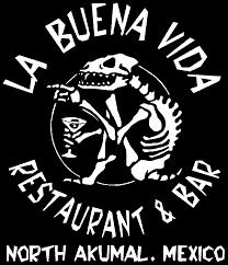 La Buena Vida, Akumal, Riviera Maya, Mexico, Akumal beaches, Akumal things to do, Akumal restaurants and bars, best beaches of Mexico, best beaches of the Riviera Maya, Riviera Maya beaches
