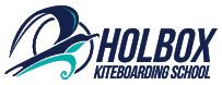 Holbox Kiteboarding School, Isla Holbox, Holbox Island, Yucatan Peninsula, Quintana Roo, Isla Holbox beaches, Mexico beaches, Isla Holbox things to do, Isla Holbox restaurants, Isla Holbox Nightlife