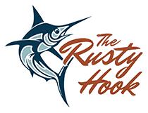 The Rusty Hook, Playa Del Carmen, Quintana Roo, Yucatan Peninsula, Playa Del Carment beaches, best beaches of Mexico, Playa Del Carmen Restaurants, Playa Del Carmen Nightlife, things to do in Playa del Carmen