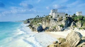 Tulum Ruins, Tulum, Mexico, Tulum beaches, best beaches of Mexico, Tulum Vacations, Tulum Travel Guide, Riviera Maya, Riviera Maya beaches, best Tulum Hotels, best Tulum Restaurants, things to do in Tulum Tulum Tours, Tulum attractions