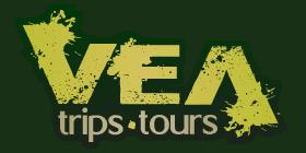 Vea ATV Tours, Akumal, Riviera Maya, Mexico, Akumal beaches, Akumal things to do, Akumal restaurants and bars, best beaches of Mexico, best beaches of the Riviera Maya, Riviera Maya beaches