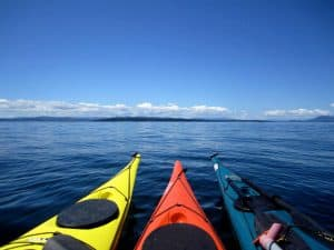 Blue Sky Kayak Day Tours, Ventura California, Visit Ventura, Ventura Travel Guide, Ventura Beaches, things to do in Ventura, best restaurants in Ventura, best California beaches, beach travel destinations
