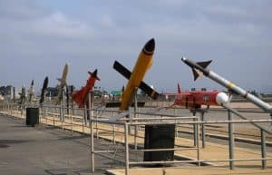 Point Mugu Missile Park, Port Hueneme Californation, Port Hueneme Travel Guide, Port Hueneme Travel, Port Hueneme beaches, things to do in Port Hueneme, best restaurants in Port Hueneme
