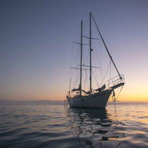 Adventure Sailing Charters, Ventura California, Visit Ventura, Ventura Travel Guide, Ventura Beaches, things to do in Ventura, best restaurants in Ventura, best California beaches, beach travel destinations