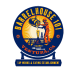 Barrelhouse 101, Ventura California, Visit Ventura, Ventura Travel Guide, Ventura Beaches, things to do in Ventura, best restaurants in Ventura, best California beaches, beach travel destinations