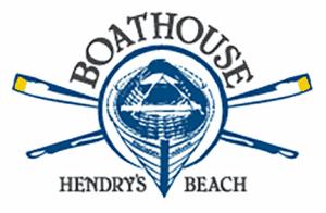Boathouse, Santa Barbara California, Santa Barbara beaches, things to do in Santa Barbara, best restaurants in Santa Barbara, California beaches
