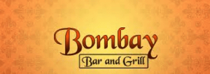 Bombay Bar & Grill, Ventura California, Visit Ventura, Ventura Travel Guide, Ventura Beaches, things to do in Ventura, best restaurants in Ventura, best California beaches, beach travel destinations