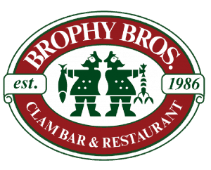 Brophy Bros Clam Bar & Restaurant, Ventura California, Visit Ventura, Ventura Travel Guide, Ventura Beaches, things to do in Ventura, best restaurants in Ventura, best California beaches, beach travel destinations