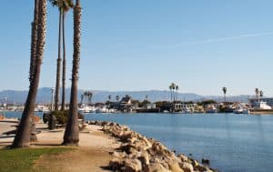 Channel Islands Harbor, Oxnard California, Oxnard beaches, California beaches, best beaches of California, Beach Travel Destinations, things to do in Oxnard, best restaurants in Oxnard