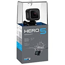 GoPro Hero 5 Session, SUP paddleboarding, SUP paddle boarding, stand up paddle boarding, inflatable SUP paddle boards, hard SUP paddle boards, best water sports for the beach, beach vacation